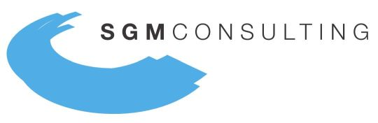 SGM Consulting (Aus) Pty Ltd
